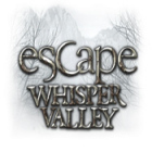 Escape Whisper Valley Spiel