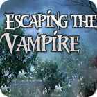 Escaping The Vampire Spiel