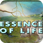 Essence Of Life Spiel