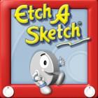 Etch A Sketch Spiel