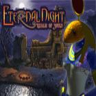 Eternal Night: Realm of Souls Spiel