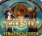 Eternity Strategy Guide Spiel