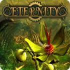 Eternity Spiel