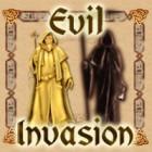 Evil Invasion Spiel