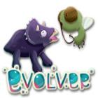 Evolver Spiel