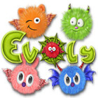 Evoly Spiel