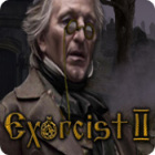 Exorcist 2 Spiel