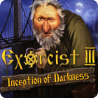 Inception of Darkness: Exorcist 3 Spiel