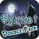 Exorcist Double Pack Spiel