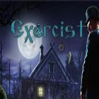 Der Exorzist Spiel