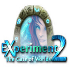 Experiment 2. The Gate of Worlds Spiel