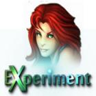 Experiment Spiel