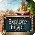 Explore Egypt Spiel
