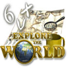 Explore the World Spiel