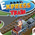 Express Train Spiel