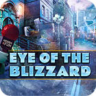 Eye Of The Blizzard Spiel