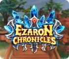 Ezaron Chronicles Spiel