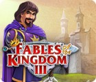 Fables of the Kingdom III Spiel