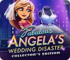 Fabulous: Angela's Wedding Disaster Sammleredition Spiel