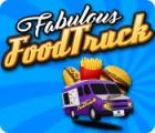 Fabulous Food Truck Spiel
