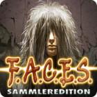 F.A.C.E.S. Sammleredition Spiel
