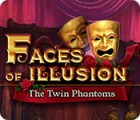 Faces of Illusion: Die Zwillingsphantome Spiel