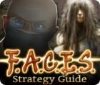 F.A.C.E.S. Strategy Guide Spiel
