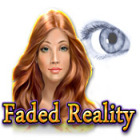Faded Reality Spiel