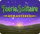Faerie Solitaire Remastered Spiel