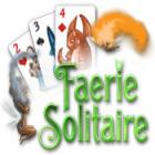 Faerie Solitaire Spiel