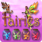 Fairies Spiel