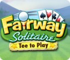 Fairway Solitaire: Tee to Play Spiel