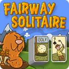 Fairway Solitaire Spiel