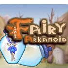 Fairy Arkanoid Spiel