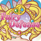 Fairy Defense Spiel