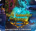 Fairy Godmother Stories: Cinderella Sammleredition Spiel
