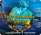 Fairy Godmother Stories: Dark Deal Collector's Edition Spiel