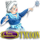 Fairy Godmother Tycoon Spiel