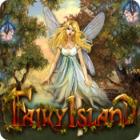 Fairy Island Spiel