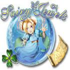 Fairy Jewels Spiel