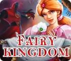 Fairy Kingdom Spiel