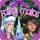 Fairy Maids Spiel