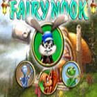 Fairy Nook Spiel