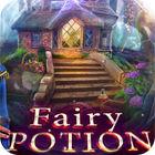 Fairy Potion Spiel