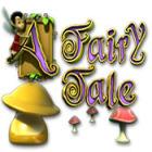 A Fairy Tale Spiel