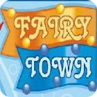 Fairy Town Spiel