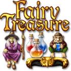 Fairy Treasure Spiel