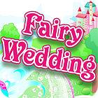 Fairy Wedding Spiel