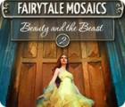 Fairytale Mosaics Beauty And The Beast 2 Spiel