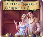 Fairytale Mosaics Cinderella 2 Spiel